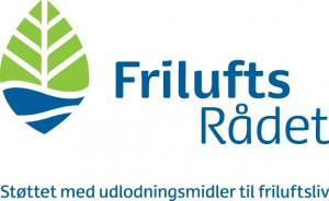 logo friluftsrådet