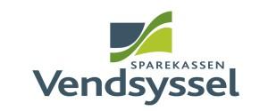 Sp.Vends logo aut.eps